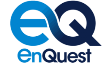 Games Mania with EnQuest
