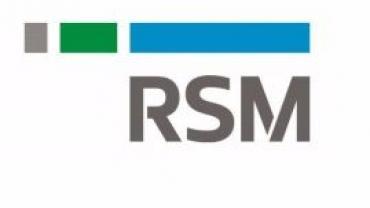 GPS Interactive Treasure Hunt With RSM UK - Team Building Days