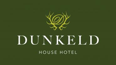SITE Familiarisation Trip to Dunkeld House Hotel