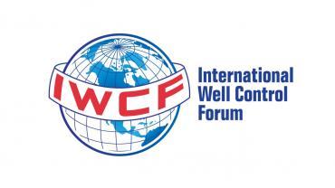 GPS Interactive Treasure Hunt with International Well Control Forum