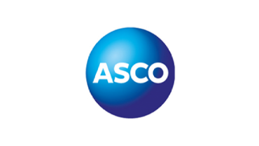 Corporate Fun Day with Asco World