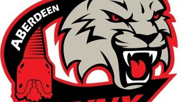 Aberdeen Lynx Ice Hockey