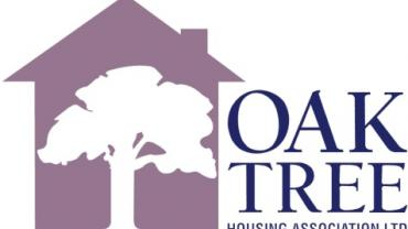 Corporate Entertainment with Oaktree Housing