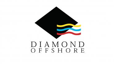 Beat the Box with Diamond Offshore Drilling