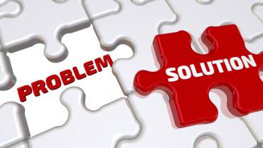 Exploring the Benefits of Problem-Solving in Team Building