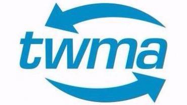 Corporate Fun Day With TWMA - Family Fun Days