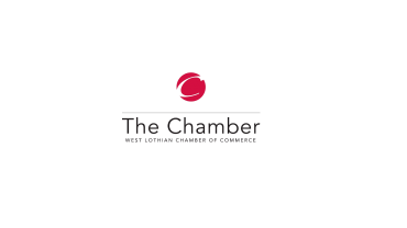 West Lothian Chamber of Commerce Awards Dinner