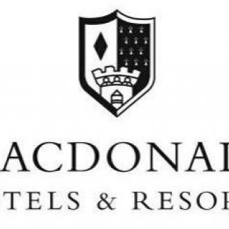 Magic Moments with Macdonald Hotels