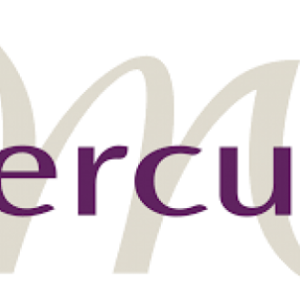 Client Entertainment Night with Mercure Caledonian Hotel