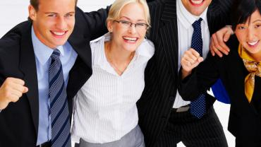 How to Create Effective Staff Development Strategies and Plans