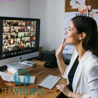 Staff Development Ideas for Human Resource Teams