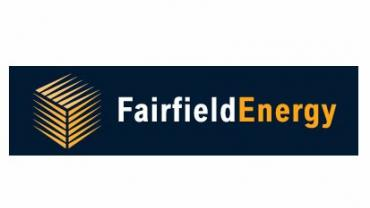 Corporate Fun Day With Fairfield Energy