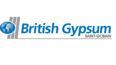 Corporate Fun Day With British Gypsum - Family Fun Days