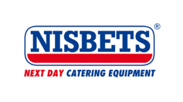 Corporate Fun Day With Nisbets - Corporate Activity Days