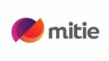 Crystal Challenge And Interactive Quiz With Mitie - Team Building Days