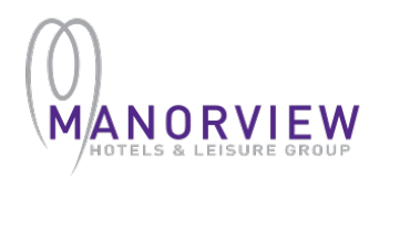 Manor View Hotels Highland Games Team Building Days