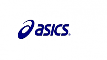 Olympic Sports Day Event With Asics - Corporate Fun Days